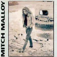 Mitch Malloy: Mitch Malloy (1992)