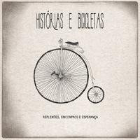 Oficina G3: Histórias e Bicicletas (2013)