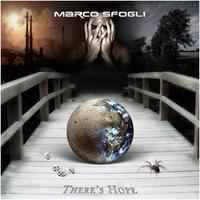 Marco Sfogli: There's Hope (2008)