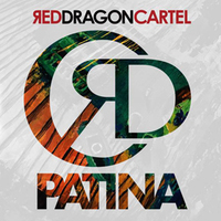 Red Dragon Cartel: Patina (2018)