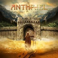 Anthriel: The Pathway (2010) 2.