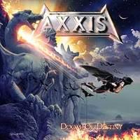 Axxis: Doom Of Destiny (2007)
