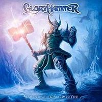 Gloryhammer: Tales From The Kingdom Of Fife (2013)