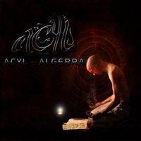 Acyl: Algebra (2012)