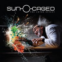 Sun Caged: The Lotus Effect (2011)