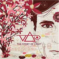 Steve Vai: The Story Of Light (2012)
