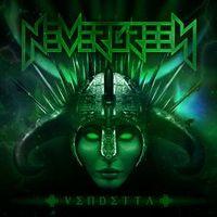 Nevergreen: Vendetta (2014)