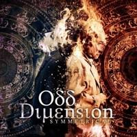Odd Dimension: Symmetrical (2011)