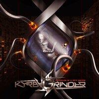 Kyrbgrinder: Chronicles Of A Dark Machine (2015)