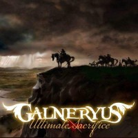 Galneryus: Ultimate Sacrifice (2017)