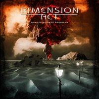 Dimension Act: Manifestation Of Progress (2012)