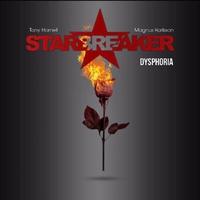 Starbreaker: Dysphoria (2019)