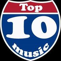 Top 10 (2009)