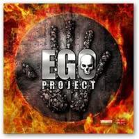 EGO: Ego II (2010)