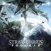 Stratovarius: Polaris (2009)