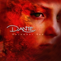 Dante: November Red (2013)
