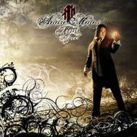 Andre Matos: Time To Be Free (2007)