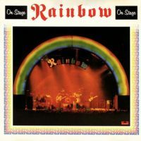 Rainbow: On Stage (1977)