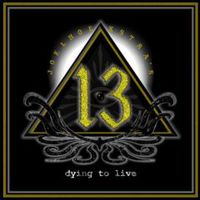 Joel Hoekstra's 13: Dying To Live (2015)