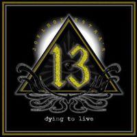 Joel Hoekstra's 13: Dying To Live (2015)