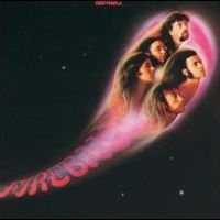 Deep Purple: Fireball (1971)