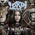 Lordi: Killection – A fictional compilation album (2020)