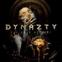 Dynazty: The Dark Delight (2020)
