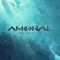 Amoral: Beneath (2011)