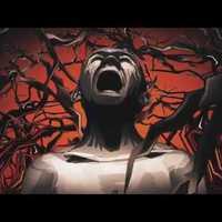 Angertea: Seeds Of Hell (video)