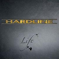 Hardline: Life (2019)