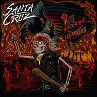 Santa Cruz: Katharsis (2019)