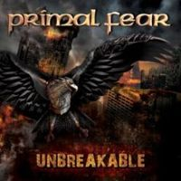 Primal Fear: Unbreakable (2012)