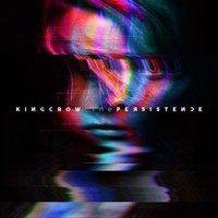 Kingcrow: Persistence (2018)