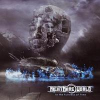 Nightmare World: In the Fullness Of Time (2015)