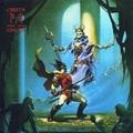Elfeledett jeles mesterremekek 25. - Cirith Ungol: King Of The Dead (1984)