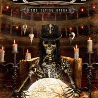 Avantasia: The Flying Opera  2CD/2DVD (2011)