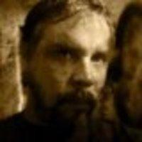A metal mint képzőművészet 1. - Travis Smith
