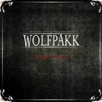 Wolfpakk: Cry Wolf (2013)
