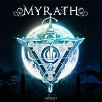 Myrath: Shehili (2019)