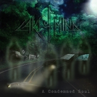 Lake Of Mind: A Condemned Soul