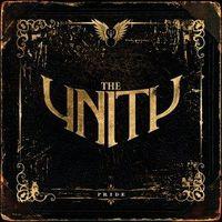 The Unity: Pride (2020)