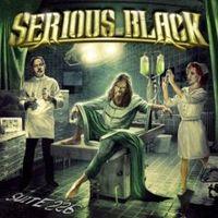 Serious Black: Suite 226 (2020)