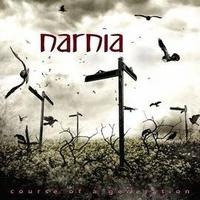 Narnia: Course Of A Generation (2009)