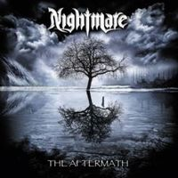 Nightmare: The Aftermath (2014)