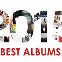 TOP 15 (2015) – Tartuffe (a.k.a. Anton Ego)