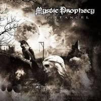 Mystic Prophecy: Fireangel (2009)