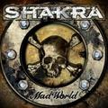 Shakra: Mad World (2020)