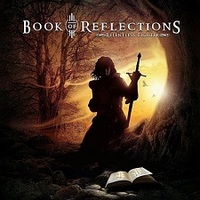 Book Of Reflections: Relentless Fighter (2012)