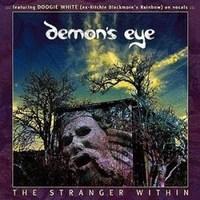 Demon's Eye: The Stranger Within (2011)