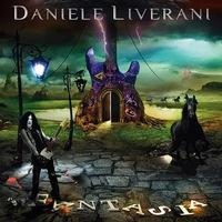 Daniele Liverani: Fantasia (2014)